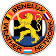 Bernelux Weather Network